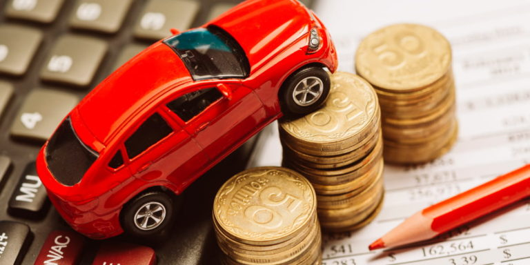 The Auto Insurance mistakes that can be costly