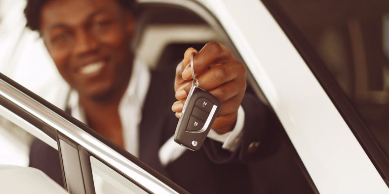 Importance of car insurance and what limits one should carry