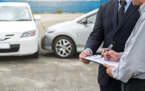 What Is Auto and Car Insurance