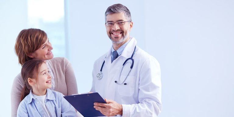 Health Insurance: Types of health insurance in US