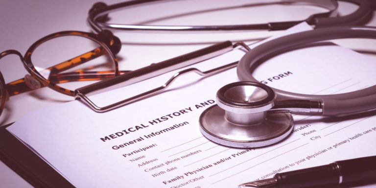 How to get Health Insurance Quotes without providing Personal Information?